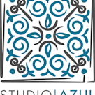 Studio Azul Arquitetura
