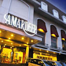 Amardeep Interior