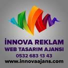 iNNOVA REKLAM WEB TASARIM AJANSI
