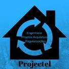 Projectel Projetos e Construções