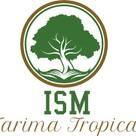 Instalaciones y Suministros en Madera Tarima Tropical