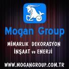MOGAN GROUP Mimarlık Dekorasyon İnşaat LTD. ŞTİ.