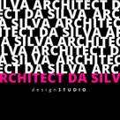 designSTUDIO – Lopes da Silva