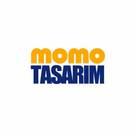 Momo Concept (Mobilya Tasarım)