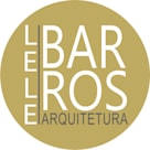 Lele Barros