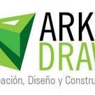 ARKIT DRAW SAS