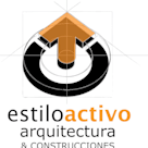 Estilo Activo Construcciones SRL