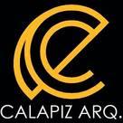 Calapiz Arq