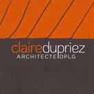 Atelier Claire Dupriez