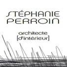 Stephanie Perroin