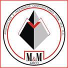 M&M arco Arquitectos e Ingenieros Constructores SAS