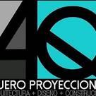 Arq. Alberto Quero
