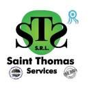 SAINT THOMAS SERVICES