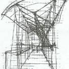 Morpha Arquitectos