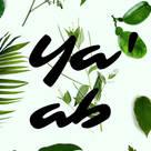 Vivero Ya'ab