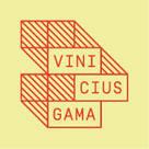 Vinicius Gama