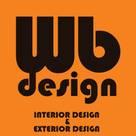 Interior Design WB