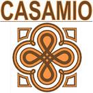 CASAMIO Co.,Ltd.