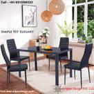 Aripan Design