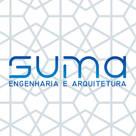 Suma Engenharia e Arquitetura