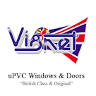 ประตู หน้าต่าง Vignet UPVC