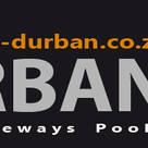 Durban Paving