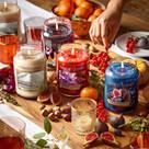 Spirig Kerzen AG Yankee Candle Switzerland