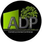 ADP Construcciones Contreras (Arquitectura-Decoraciòn-Paisajismo)