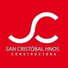 San Cristobal hnos constructora