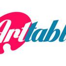 ARTTABLO / Makrobil Bilişim ve Eğitim Hizmetleri LTD. ŞTI.