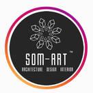 SOM-ART ™ | ДИЗАЙН ИНТЕРЬЕРА & АРХИТЕКТУРА
