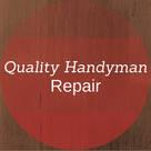 Quality Handyman Repair