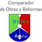Dima ArquiTec., s.c.p.