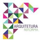 Alfie Barrocal Arquitetura e Reforma