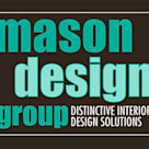 Mason Design Group