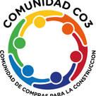 Comunidad CO3