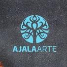Ajala Arte Comercio de móveis e decorações ltda