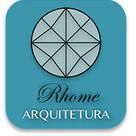 Rhome Arquitetura