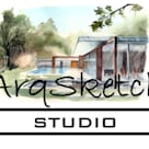 ArqSketch Studio