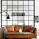 清漾室內裝修設計有限公司