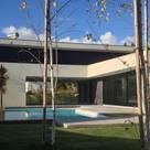 arquitetura.501