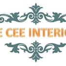 Pee Cee Interiors