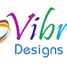 Vibrant DESiGNS Pvt. Ltd.