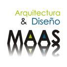 MAAS Arquitectura & Diseño