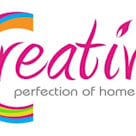 Creative Interior