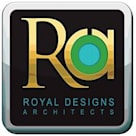 Royal Designs Architects
