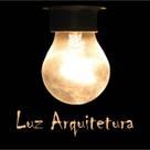 Luz Arquitetura