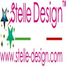 STELLE DESIGN PVT LTD