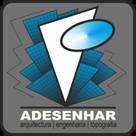 ADESENHAR—arquitectura | engenharia | topografia