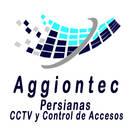 AGGIONTEC